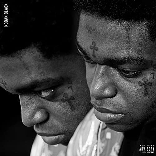 Kodak Black - Calling my spirit