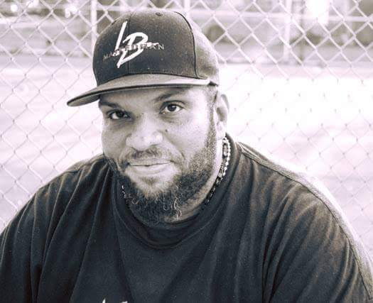 DJ Biglou